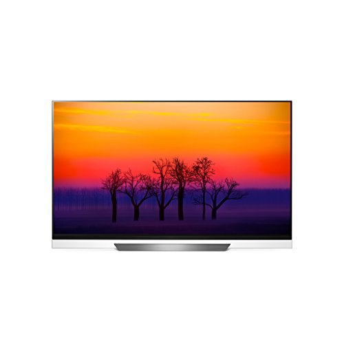 Most bought OLED TVs