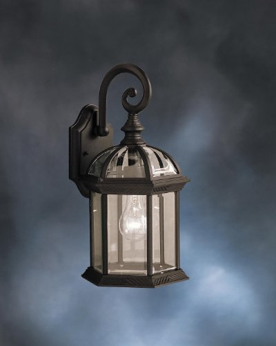 Outdoor Lighting By Kichler - 1