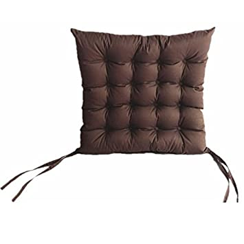 Galette chaise 45x45cm