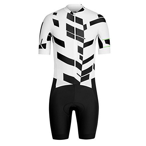 Uglyfrog Designs Men's Triathlon Tri Suit/Suit Short for sale  Delivered anywhere in USA