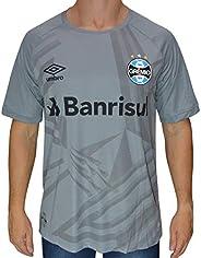Camisa Goleiro Grêmio Of. 2020