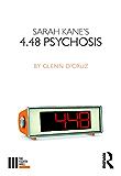 Sarah Kane's 4.48 Psychosis (The Fourth Wall)