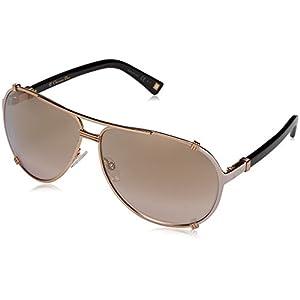 New Dior Sunglasses Womens DIORCHICAGO2 Pink HFBOR DIORCHICAGO2 63mm