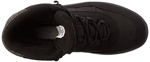 Lowa Randonnée Trident 0999 De Gtx Homme Ii black Multicolore Chaussures Hautes wCSqBHw