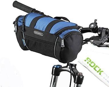 bxs Roswheel? Bolsa de bicicleta Accesorios para bicicleta de ...