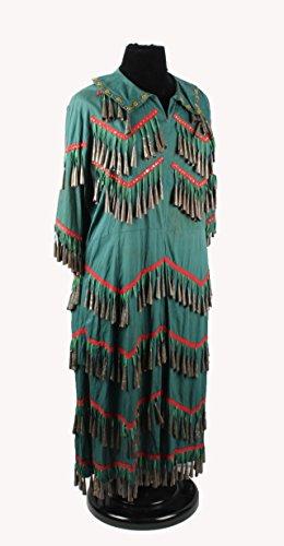 jingles dresses - 5