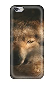 FsYBzXx3691oisml Case Cover For Iphone 6 Plus/ Awesome Phone Case