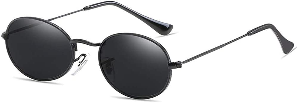 Opinión sobre Gafas de sol de Moda HD Cam Mini Cámara Espía Oculta Grabadora de Video de audio DV Videocámara DVR 720P Soporte a Tarjeta de 32GB TF @ Laing-H