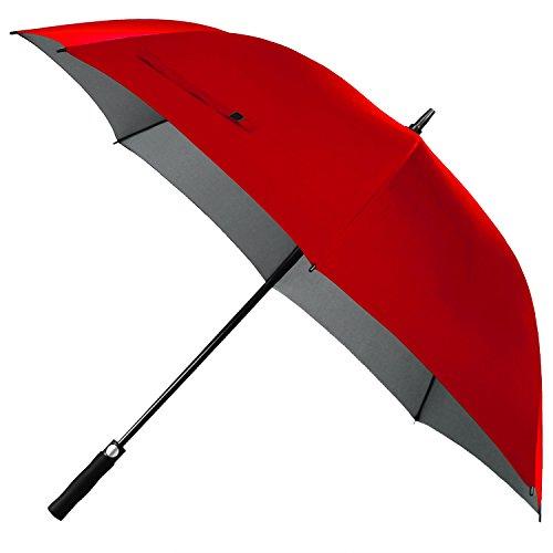 red umbrella - 5