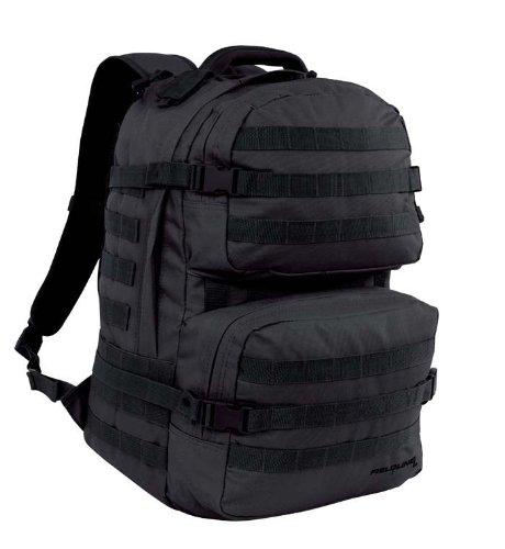fieldline-tactical-omega-ops-daypack-black