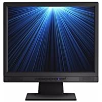 Planar PL1500M - LCD monitor - 15