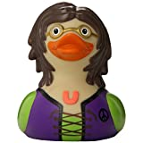 Present Time Bud Deluxe Dreamer Duck by Bud