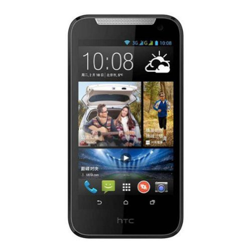 htc-desire-310-d310w-quad-core-45-inch-android-42-dual-sim-4gb-white-3g-unlocked-smartphone-internat
