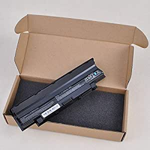 Dell Vostro 1310 1320 1510 1520 2510 XPS M1310 M1510 Series Battery : N241H
