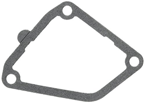 (Stant 27191 Thermostat Gasket)