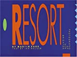 Last Resort, Martín Parr and Ian Walker, 1899235167