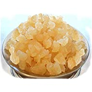 QUARTER POUND Original Water Kefir Grains Exclusively from Florida Sun Kefir with 12 Brewing Bags