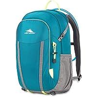 High Sierra HydraHike 24-Liter Hydration Backpack