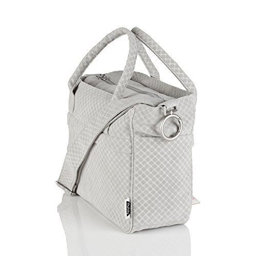 mobaby-carrera-chic-plush-diaper-bag-tote-travel-accessories-included-comfortable-baby-changing-mat-