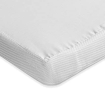 therapedic 2 inch memory foam mattress topper Amazon.com: Therapedic 2 Inch Queen Memory Foam Mattress Topper  therapedic 2 inch memory foam mattress topper