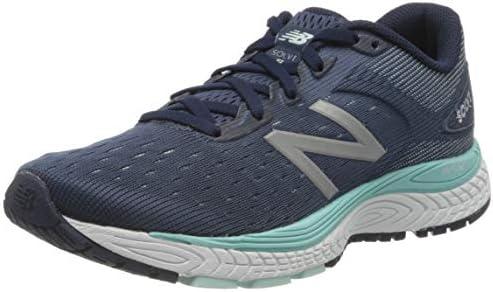 New Balance Damen Wsolv B Cross Laufschuh Laufen Joggen Schuhe Handtaschen
