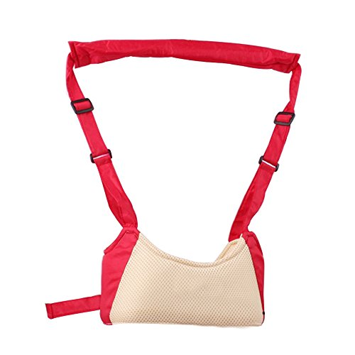 spinning harness - 9