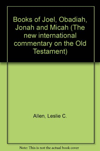 what are the relevant old testament and new testament texts related to mission Jesus christ explained in the old testament  some of this can be due to either  uneasiness or embarrassment about plain teachings such as.