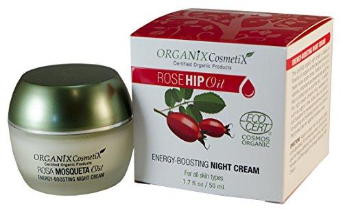Organix Skin Care - 6