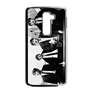 The?Beatles Phone Case for LG G2