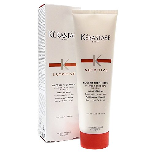Kerastase Nutritive Nectar Thermique Protective Agent 150 ml -  VC-192-3474636382736-A2-CA