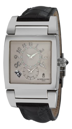 de-grisogono-instrumento-no-uno-mens-automatic-2nd-time-zone-watch