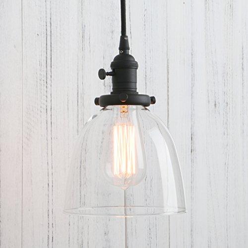 Kitchen Pendant Light Placement