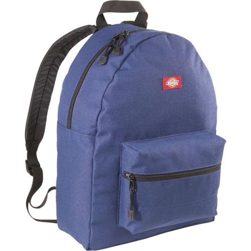 Basic Student Bag - Navy for sale  Delivered anywhere in USA