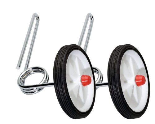 Bell SPOTTER 300 EZ Trainer Training Wheels