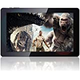 8 Android 7.0 Nougat Tablet PC - Quad-Core, 16GB Storage, 1GB RAM, Bluetooth 4.0, WIFI, 1280x800 IPS Display, Supports Micro SD Card, Google Certified Tablet PC