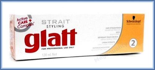 schwarzkopf-glatt-strait-styling-professional-hair-straightener-no-2