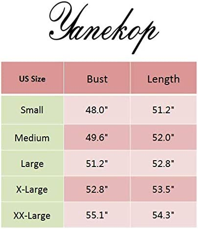 Yanekop Womens Spaghetti Strap Bikini Cover Up V Neck Beach Backless Wrap Long Dress