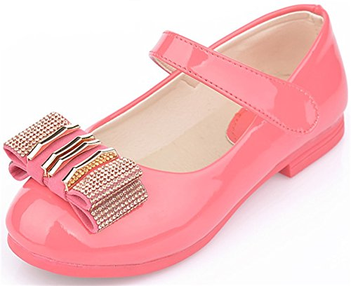 ppxid-girls-sweet-crystal-bowknot-ankle-strip-casual-shoes-watermelon-red-135-us-size