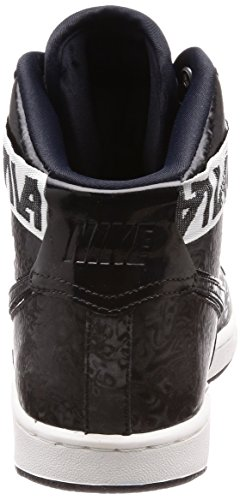 Femme Chaussure Lx Vandal De 8 Salut Nike 8cdqpA68