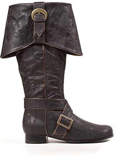 - Ellie Shoes Men's 1
