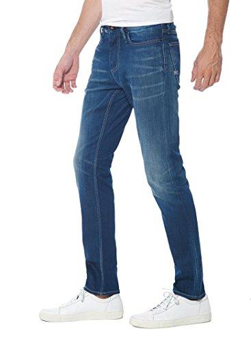 1970's Mens Jeans Pants - 5
