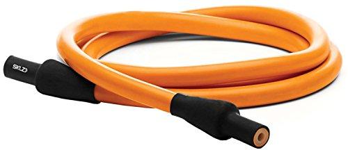 SKLZ Resistance Training Light Latex Cable