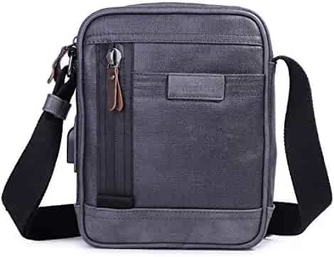 47e73149f Shopping $25 to $50 - 2 Stars & Up - Messenger Bags - Luggage ...