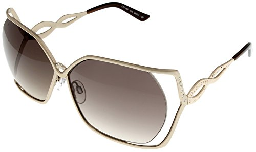 cesare-paciotti-sunglasses-womens-cps-152-010-rose-gold-rectangle