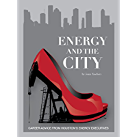 Energy and the City (English Edition)