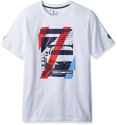 Motorsports Clothing - 5