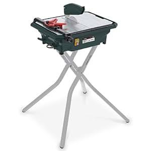 Varo POW XQ5320 - Mesa cortador rubí para azulejos (750 W)