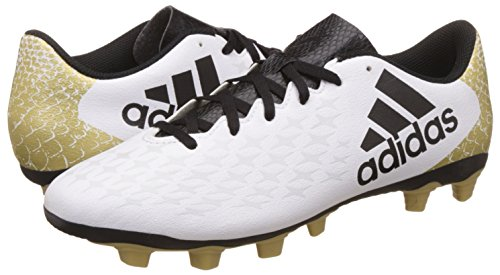 Mens FxG Football Shoes