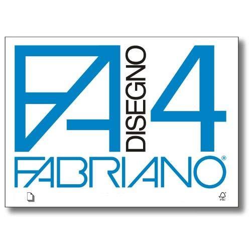 Fabriano 461932Design Album, 33x 48cm