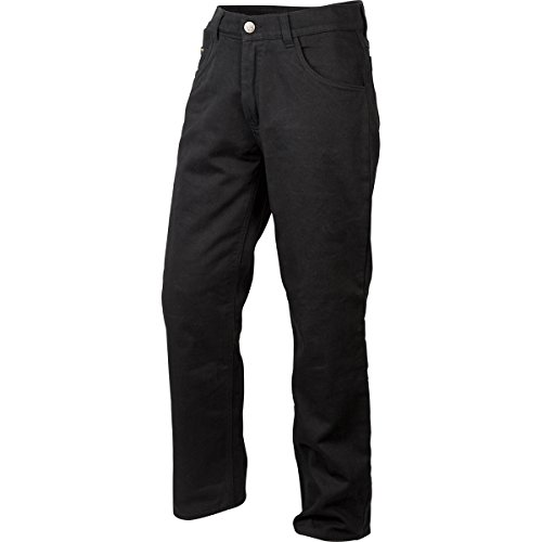 Motorcycle Pants For Men - 6